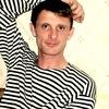 Владимир, 34, г.Поспелиха