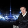 александр, 33, г.Гаджиево
