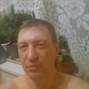 Владимир 38 Ульяновск
