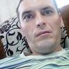 сергей, 38, г.Павловская