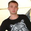 Денис, 34, г.Кинешма