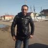Икром, 34, г.Ершов