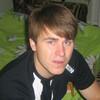 Денис, 33, г.Железногорск-Илимский