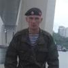 виктор, 30, г.Мурманск