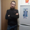 Андрей, 33, г.Нахабино