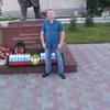 Игорь, 35, г.Шадринск