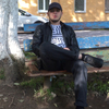 Myrad, 25, г.Сланцы