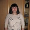 Кристина, 29, г.Шарыпово  (Красноярский край)