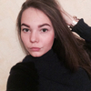 Алена, 23, г.Галич