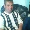 РОМАН, 35, г.Сладково