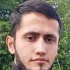 Салим Исмоилзода, 25, г.Нижний Новгород