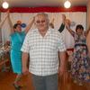 Аскар, 51, г.Троицк