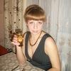 Юлия, 32, г.Звенигово