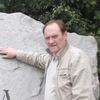 Сергей, 55, г.Железногорск-Илимский
