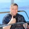 Олег Соколов, 44, г.Воркута