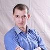 Андрей, 28, г.Тарасовский