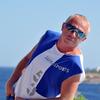 владимир, 40, г.Курчатов