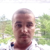 Иван, 28, г.Хабаровск