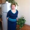 Марина, 37, г.Казань