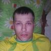 Виталик, 31, г.Егорлыкская