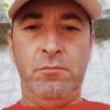 Мурик, 40, г.Майский