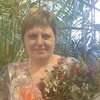 ирина, 43, г.Шимановск