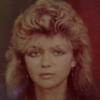 Елена, 49, г.Южно-Сахалинск
