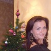 Елена, 30, г.Бурмакино