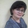 Наталья, 46, г.Орск