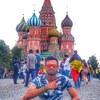 shan, 27, г.Волгоград