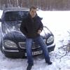 Александр, 54, г.Ирбит