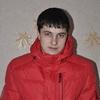 Николай, 25, г.Урмары