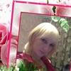 Настюша, 25, г.Троицкое (Алтайский край)