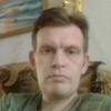 дима, 43, г.Сыктывкар