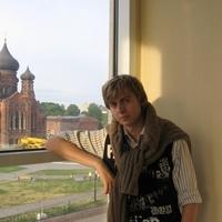 Никита, 35 лет, Козерог, Москва