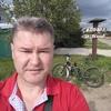 Алексей, 46, г.Смоленск