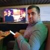 Михаил, 30, г.Москва