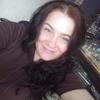 Анастасия, 41, г.Северодвинск