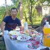 nasim, 25, г.Вороново