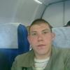 bumer5150, 24, г.Баево