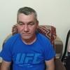 Александр, 54, г.Зеленокумск