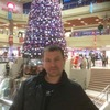 Алексей, 37, г.Верхняя Пышма