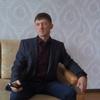 дмитрий, 45, г.Ирбит