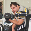Кирилл, 29, г.Калининск