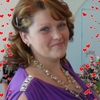 Natalusha, 42, г.Мамонтово