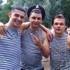 Михаил, 26, г.Луга