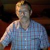 Виктор, 65, г.Черняховск