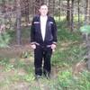 Вячеслав Патраков, 51, г.Пермь