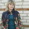Верочка, 28, г.Суджа