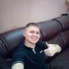 Олег, 25, г.Евпатория